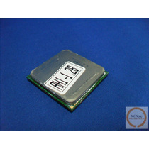 Processador Amd Athlon 64 3200+ 2.0ghz Cpu Ada3200dep4aw
