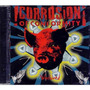 Corrosion Of Conformity Wiseblood (import) Cd Novo Lacrado