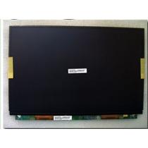 Tela De Lcd 13.3 Ltd133exby Ltd133exbx Sony Vaio Sz