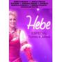 Hebe - Romeu E Julieta Com Ronald Golias