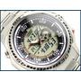 Relógio Casio Edifice Efa-121d Branco Novo - Leia Descrição