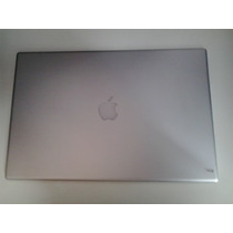 Tampa Superior Apple (aluminium)
