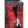 Dvd Demência 13 (1963) Francis Ford Coppola