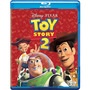 Toy Story 2 [blu-ray 3d] Disney Pixar - Frete Gratis Brasil