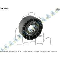 Polia Tensor Correia Do Alternador Palio 1.3 16v Fire - Zen