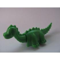 Kinder Ovo-dinossauro - ( K 96- Nº 15 )- ( L 11)