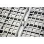 Estrados - Pallets - Palete - Piso Plastico Pead