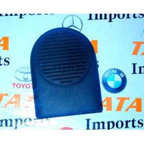 Grade Auto Falante Porta Dianteira Esquerda 2006/07