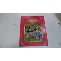 Alice Pais Das Maravilhas E Pinoquio ( 2 Livros )