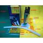 Bomba De Combustivel Refil Bosch De Alta Pressão 8 Cilindros