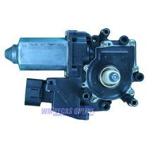 Maquina Motor D Vidro Elétrico Dian Dir P Audi A4 99 Á 01
