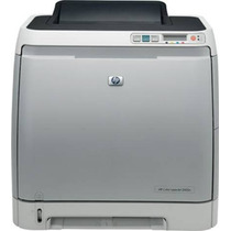 Hp Lasercolor Hp 2600n 8ppm Q6000 Hp2600n 2600 2605n