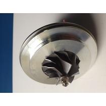 Conjunto Central Turbina Passat Fsi 200 Hp Modelo K03