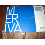 Chevrolet Meriva 2005 Manual Do Proprietario