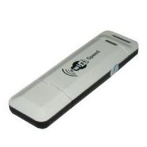 Adaptador Wireless Usb Sem Fio Com Alcance De 300 Metros