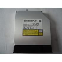 Gravador Dvd Notebook Cce Win Bps / Bps2