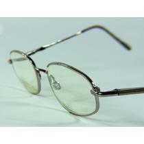 Armação Infantil Oculos De Grau Turma Da Monica