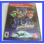 Sly 2 Ps2 Playstation 2 Original Lacrado God Of War
