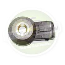 Detonação Fiat Palio Fire 1.0/1.3 16v Citroen Picasso Kne05