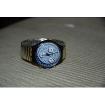 Lindo Relógio Swatch Swiss