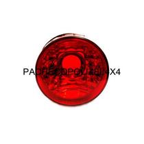 Lanterna Traseira Vermelha L200 Sport / Outdoor - Original