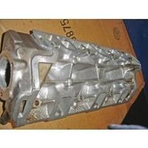 Admição Original Em Aluminio Da Ford Motor Ranger V6 Todas.