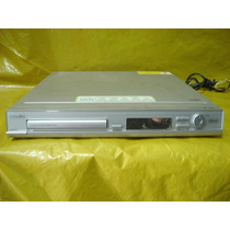 Home Philips-só Receiver C/ Dvd - Hts-3090/78 C/ P. Defeito.