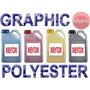 Pó De Toner Color Xerox 6010 Wc 790 8560 7132 Q2672 100g