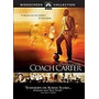 Dvd Original Do Filme Coach Carter - Treino Para A Vida Raro