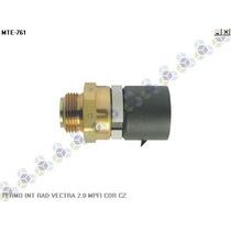 Interruptor Radiador Vectra 2.0 Mpfi 97/98