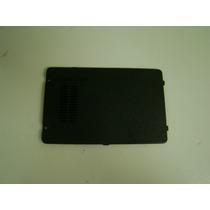 Tampa De Baixo Notebook Lg E500 Original Semi Nova