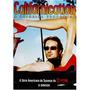 Californication Primeira Temporada Box Original C/ 2 Dvd