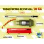 Torquímetro De Estalo -3/4´´70 Kg(68nm)1°qual.frete Grátis