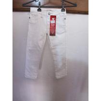 Calca Jeans Guess Ultra Skinny Importada Pronta Entrega!!!
