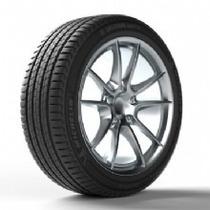Pneu Michelin 295/40 R20 106y Latitude