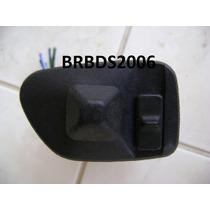 Bmw 323 325 328 91 A 98 Botão Para Retrovisores Eletricos