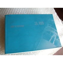 Manual Proprietário S10 Blazer Ano 2000