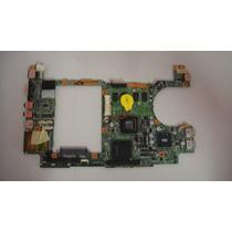Placa Mãe Netbook Lg X11 X110 Impecavél Testada Perfeita