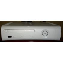 Xbox 360 Jasper 120 Gb Vários Brindes L T 3 . 0