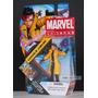 Jubileu + Professor X - Marvel Universe + Frete Grátis