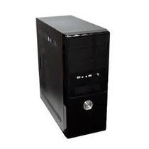 Computadores Para Lan-house Pentium4 E Celerond