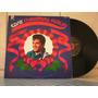Lp Elvis Presley Christmas Album 1970 R$ 119,00 Frete Grátis