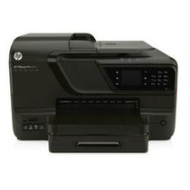 Multifuncional Hp Officejet Pro 8600