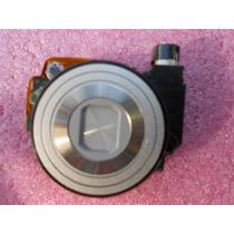 Bloco Otico Samsung Es25 Es28 Es65 Es70 Es73 Es75 Sl605