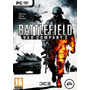 Game Battlefield Bad Company 2