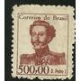 1965 - Vultos Célebres - Dom Pedro I - Rhm 524