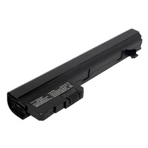 Bateria Note Hp Mini 110-1000 Series Hstnn-cb0d Hstnn-cb0c