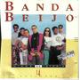 Banda Beijo - Série Minha História - Frete Grátis