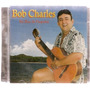 Cd Original - Bob Charles - Na Ilha De Paquetá