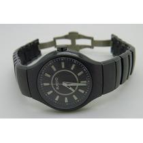 Relógio Rado True 318.0678.3.017